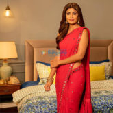 Celebrity Photos of Shilpa Shetty
