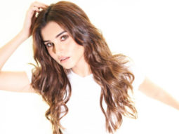 Tara Sutaria to fly to Uttarakhand for the next schedule of Tadap