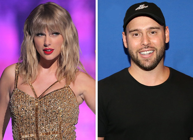 Taylor Swift confirms sale of her masters for the second time as she begins re-recording her albums; Scooter Braun sells it for $300 million