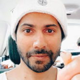 Varun Dhawan's post displaying his wisdom tooth elicits hilarious reaction from Harshvardhan Kapoor and Karan Johar