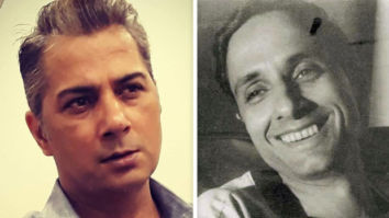 Varun Badola's father veteran actor Vishwa Mohan Badola passes away at 84, the actor pens an emotional note