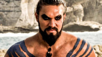 """""""We were starving after Game of Thrones"""" - reveals Jason Momoa about his exit from HBO series & how things got better after Aquaman"""