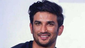 Mumbai Police says medicines by sisters may have contributed to Sushant Singh Rajput's death; asks court to not quash FIR against Rajput's sisters