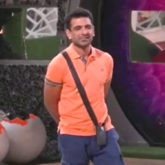 Bigg Boss 14: Eijaz Khan reveals he had Rs. 4000 in his account; asks Shardul Pandit to speak up about his living condition during task