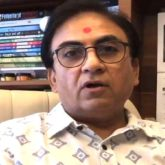 Taarak Mehta Ka Ooltah Chashmah actor Dilip Joshi says foul language used in OTT is unnecessary; says we are blindly following the west