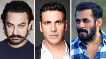 Delhi HC to hear petition filed by 34 Bollywood producers, film bodies against media trial on November 9