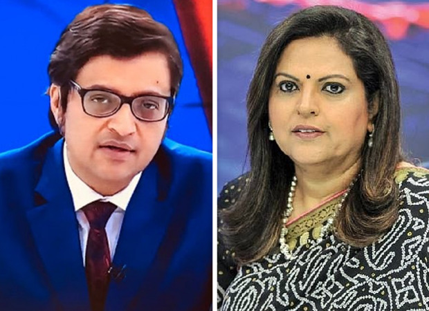Delhi HC asks Republic TV And Times Now to not display defamatory content against Bollywood and its members