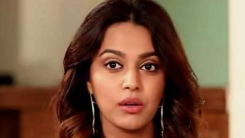 Swara Bhasker lauds firecracker ban in few states; says bursting crackers this year will be a disservice to society