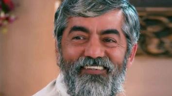 Asif Basra death: Manoj Bajpayee, Hansal Mehta, Kareena Kapoor Khan and others offer condolence