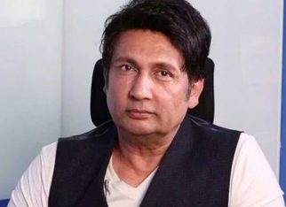 After Bihar elections, Shekhar Suman demands apology from people who accused him of using Sushant Singh Rajput's death for political ambitions