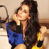 Chitrangda Singh reveals her dusky complexion cost her modelling assignments