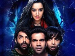 Maddock Films and D2R Films resolve their dispute over the film Stree
