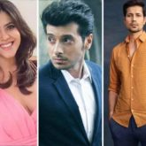 Bigg Boss 14: Ekta Kapoor to visit the Bigg Boss house for the first time along with Divyenndu Sharma and Sumeet Vyas