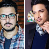 After ED investigates Dinesh Vijan for missing Rs. 17 crores in Sushant Singh Rajput case; Maddock Films issues clarification