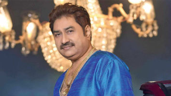 EXCLUSIVE: Kumar Sanu opens up about his separation with first wife Rita Bhattacharya and his second marriage