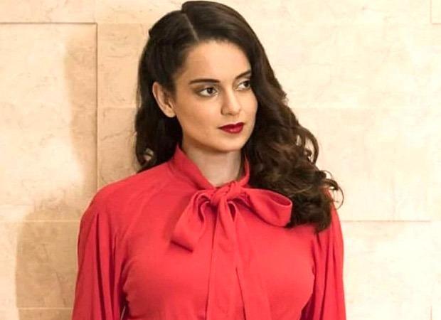 बॉम्बे HC ने कंगना रनौत को BMC की तोड़फोड़ की सूचना दी;  अभिनेत्री को सार्वजनिक प्लेटफार्मों पर संयम बनाए रखने के लिए कहता है