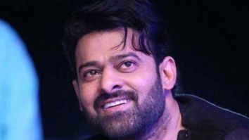Makers of KGF series to cast Prabhas in their next? Read on to know the details
