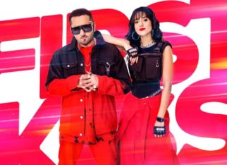 Yo Yo Honey Singh News Latest News Of Yo Yo Honey Singh Movies News Songs Images Interviews Bollywood Hungama The only reason i wouldn't give it 5 stars is there is not enough information on the dashboard about your devices. yo yo honey singh news latest news of