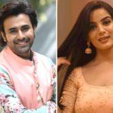 Zee TV unveils the second season of its weekend fantasy thriller Brahmarakshas starring Pear V Puri and Nikki Sharma