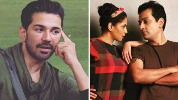 Abhinav Shukla might file a defamation case on Kavita Kaushik and Ronnit Biswas after their comments on his character