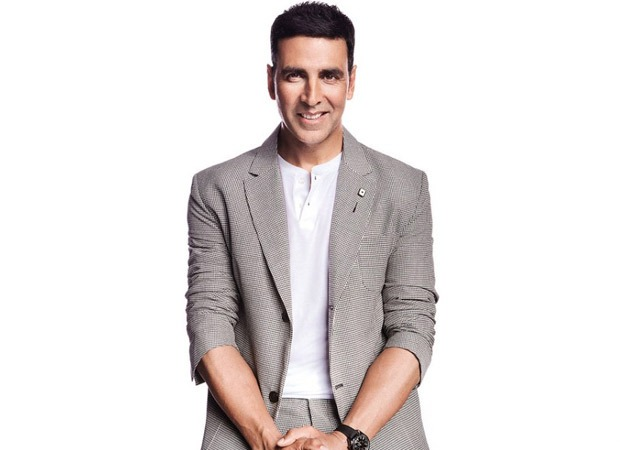 Akshay Kumar set to become the NUMBER 1 STAR of Bollywood; expected to contribute between Rs. 700 to 800 crores in 2021