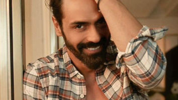 Arjun Rampal summoned by the Narcotics Control Bureau once again