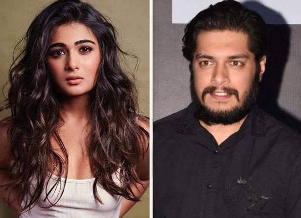 जुनैद खान की पहली फिल्म में अभिनय करने के लिए अर्जुन रेड्डी अभिनेत्री शालिनी पांडे