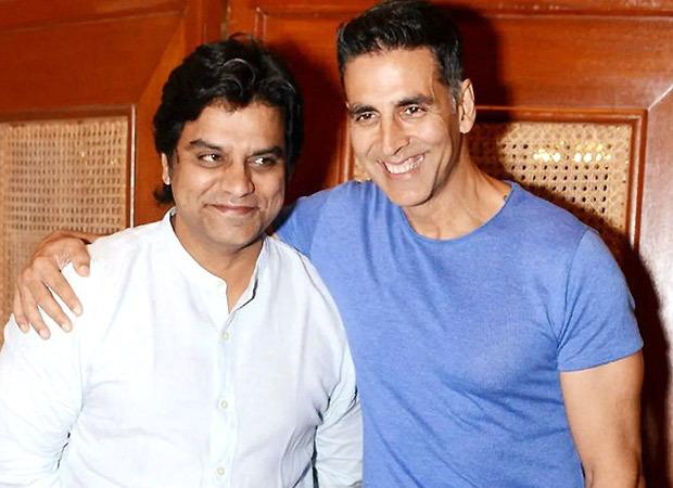 BREAKING: जगन शक्ति के साथ अक्षय कुमार की अगली फिल्म है बिग-बजट Sci-Fi एंटरटेनर;  अभिनेता दोहरी भूमिका निभाने के लिए