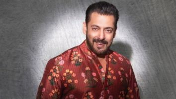 BREAKING Salman Khan issues a notice for his fans ahead of his birthday