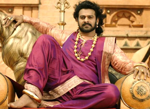 Baahubali: Before The Beginning on Netflix scrapped, to be reshot with new cast & team