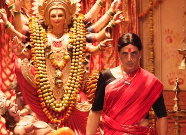Box Office: Akshay Kumar starrer Laxmii Day 24 in overseas