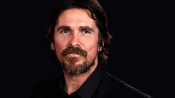 Christian Bale to play the role of Gorr - the God Butcher in Marvel's Thor: Love And Thunder