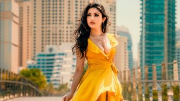 Donal Bisht on the evolution of TV industry, Pursue your art, rather than pursuing the vanity that comes with it