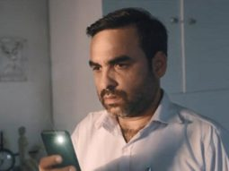 EXCLUSIVE SCOOP: Title of Pankaj Tripathi starrer Criminal Justice season 2 on Disney+ Hotstar revealed