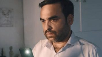 EXCLUSIVE SCOOP: Title of Pankaj Tripathi starrer Criminal Justice season 2 on Disney+ Hotstar revealed