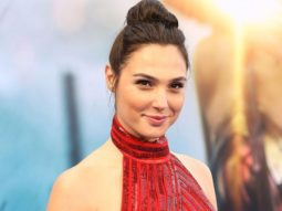 Gal Gadot to lead an action spy franchise Heart of Stone, Tom Harper in talks to direct