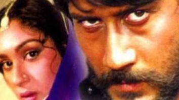 37 years of Hero: Jackie Shroff expresses gratitude to Subhash Ghai who 'made dust into a star'