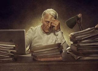 Kamal Haasan to resume work on Indian 2 in January 2021