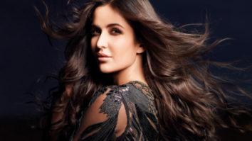 BREAKING: Katrina Kaif's superhero film directed by Ali Abbas Zafar gets a title