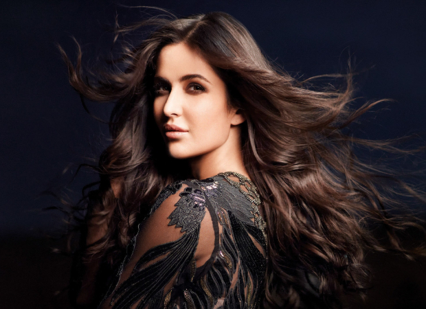 BREAKING: Katrina Kaif's superhero film directed by Ali Abbas Zafar gets a title
