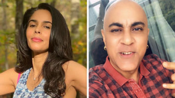 "Mallika Sherawat, Baba Sehgal team up with FIAPO for ""Eat The Plant, Not The Planet"" campaign"