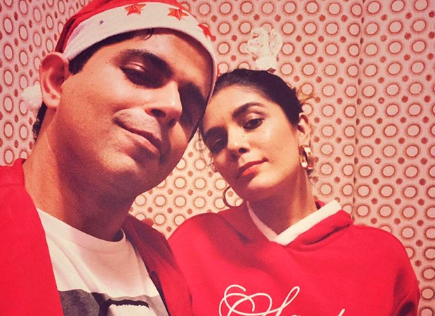 Pooja Gor opens up about parting ways with long-time boyfriend Raj Singh Arora : Bollywood News – Bollywood Hungama