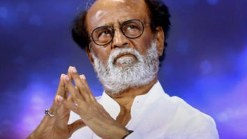 Rajinikanth discharged from hospital; advised complete bed rest