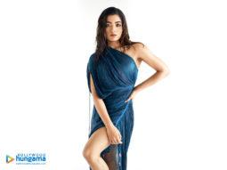 Celeb Wallpapers Of Rashmika Mandanna