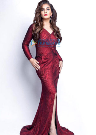 Celebrity Photo Of Sara Ali Khan