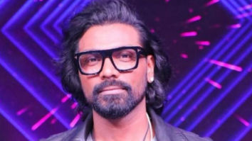 Remo D'Souza suffers a heart attack; admitted to Mumbai hospital