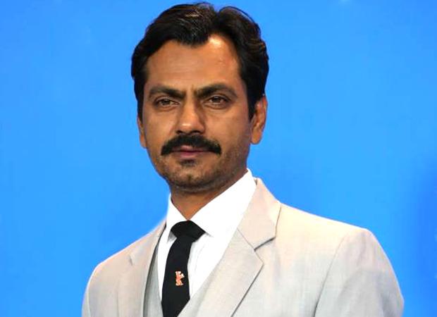 खुलासा: एके बनाम एके में नवाजुद्दीन सिद्दीकी का कैमियो