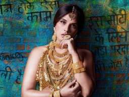 Richa Chadha oozes oomph and glamour in the teaser of Shakeela biopic