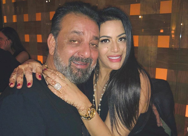 Trishala Dutt opens up about father Sanjay Dutt's history with drug addiction; says he will always be in recovery