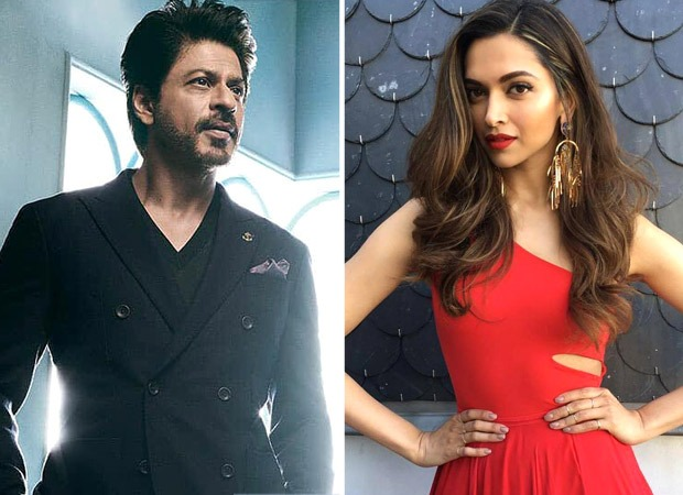 Shah Rukh Khan and Deepika Padukone wrap the first schedule of Pathan, next schedule to begin on THIS date : Bollywood News – Bollywood Hungama